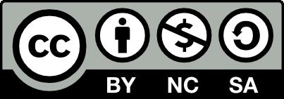 創用 CC 授權條款