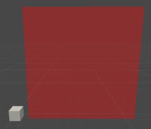 Pixels Pre Unit-3