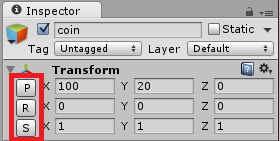 TransformInspectorResetEditor_02