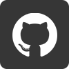 social_icon_GitHub