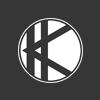 social_icon_arkaistudio