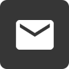 social_icon_email