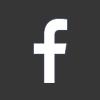 social_icon_facebook