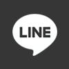 social_icon_line