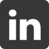 social_icon_linkedin