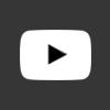 social_icon_youtube